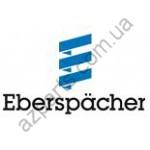 Инструкции Eberspacher