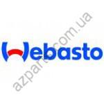 Инструкции Webasto