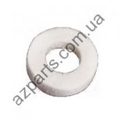 Прокладка ( кольцо уплотняющее) ( фетр, фибра ) Eberspacher D1LC compact, 251688060006.1