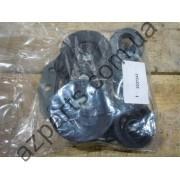 Ремкомплект рулевого редуктора ( ГУРа) DAF CF75, 95XF, XF95, XF105 2037242 (ДАФ оригинал) (РТИ полный)