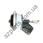Камера привода сцепления МАЗ <ДК> 64229-1602705
