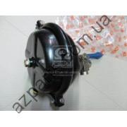 Тормозная камера  тип 30 <ДК> 99567432