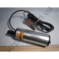 Насос погружной ( d=51 mm) для перекачки дизельного топлива 24В Турция