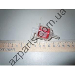 Фильтр топливный автономного отопителя GB-7201 BIG