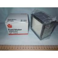 Фильтр сепаратора ( separ ) высокий SF7922 SAKURA