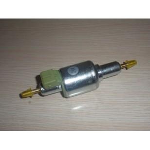 Топливный насос 24В WEBASTO, 9012869С, ( AT2000/S/D/ST, AT3500 - 5000 )