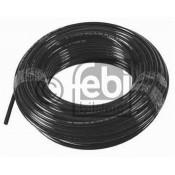Трубка пластиковая D = 4 мм (цена за 1 метр) (пр-во FEBI) 02506.1