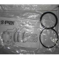 Ремкомплект ПЛД секции Рено Магнум Е-TECH 400/440/480 5001863523 PAI EKT-8561