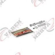 РМК компрессора MERCEDES AXOR направляющие (пр-во Vaden) 1100 020 300