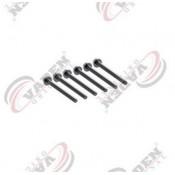 РМК компрессора RVI Premium 440 болты WABCO (пр-во VADEN)  1700 035 190