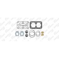 РМК компрессора DAF прокладки, клапана компресcора (9115038052) 1600040750 Vaden