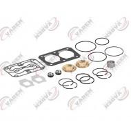 РМК компрессора DAF F95 кольца  прокладки, клапана (пр-во VADEN)  1600040760