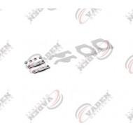 РМК компрессора DAF клапана ( пр-во Vaden)  1600060260