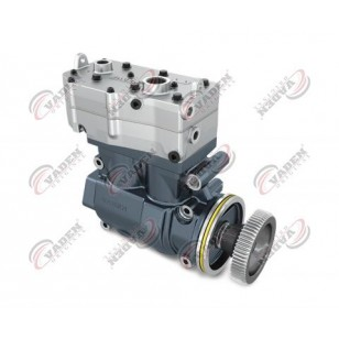 РМК компрессора DAF XF105, CF85  болты головки WABCO (пр-во VADEN) 1600120190
