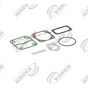 РМК компрессора RENAULT Midlum прокладки (пр-во VADEN) 1700 040 100