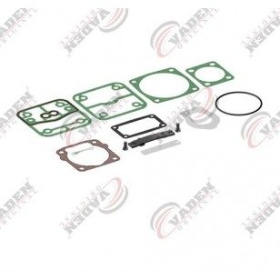РМК компрессора RENAULT Midlum прокладки (пр-во VADEN) 1700 040 500