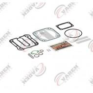 РМК компрессора FORD прокладки, клапана (пр-во VADEN)  1800010100