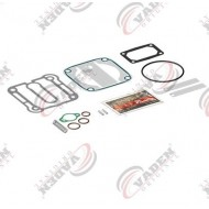 РМК компрессора FORD Cargo прокладки, клапана для ремонтной головки (пр-во Vaden) 1800 010 101