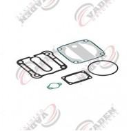 РМК компрессора FORD прокладки (пр-во VADEN)  1800 010 150