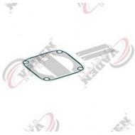 РМК компрессора FORD клапана (пр-во VADEN)  1800 010 200