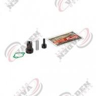 РМК компрессора FORD направляющие (пр-во VADEN)  1800 010 320