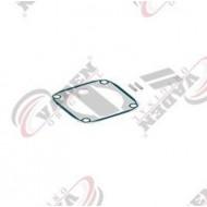 РМК компрессора DEUTZ клапана KNORR (пр-во VADEN) 2000 020 250