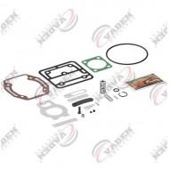 РМК компрессора DEUTZ прокладки, клапана (пр-во VADEN) 2000060500