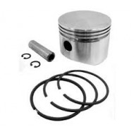 Поршень компрессора с кольцами 85.00 мм (STD) VADEN 7000851100
