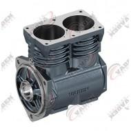 Блок компрессора Knorr  RVI ( Vaden )  7100 782 002