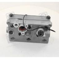 Головка компрессора в сборе Renault Premium 440 в сборе (RIDER) RD 10.12.200