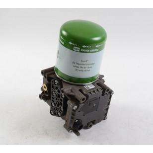 Модуль подготовки воздуха Renault DXI ( APM RVI Premium / Magnum DXI) ( 7422277957, EL1100 ) K020741X50